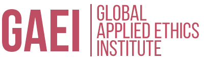 Global Applied Ethics Institute