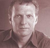 Werner Theobald