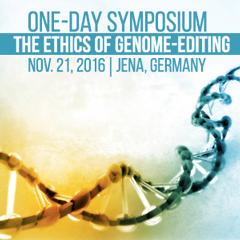 genome-conference-small
