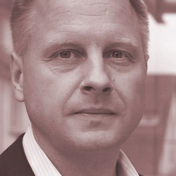 Claus Dierksmeier